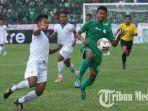 second-striker-ilham-fatoni-sang-predator-haus-gol.jpg