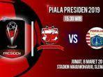 sedang-berlangsung-indosiar-live-streaming-persija-vs-madura-united-piala-presiden-2019.jpg