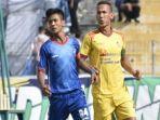 sedang-berlangsung-link-live-score-psps-riau-vs-sriwijaya-fc-babak-kedua-liga-2-skor-1-0.jpg