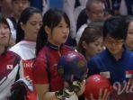 sedang-berlangsung-live-streaming-asian-games-2018-jakarta-palembang-cabang-olahraga-bowling-putri_20180824_093715.jpg