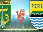 sedang-berlangsung-live-streaming-tv-online-indosiar-persebaya-vs-persib-liga-1-2019.jpg