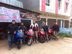see_ninin-palembang_20160207_145707.jpg