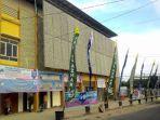 sekolah-al-azhar-di-jalan-tanjung-pandan-sialang-sako-kota-palembang_20170927_131957.jpg