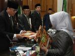 sekretaris-daerah-sekda-provinsi-sumsel-nasrun-umar_20180503_161153.jpg