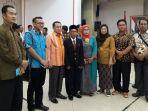 sekretaris-kpud-kabupaten-musi-rawas-utara-maini_20170517_161523.jpg