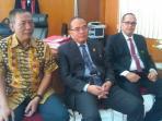 sekretaris-pn-palembang_20160805_114759.jpg