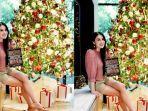 selain-merry-christmas-ini-puluhan-ucapan-selamat-natal-tahun-baru-2019-cocok-jadi-status-waig.jpg