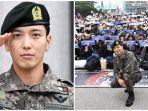 selesai-wajib-militer-ribuan-penggemar-sambut-kembalinya-jung-yong-hwa-dari-wamil.jpg