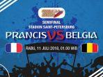 semifinal-prancis-vs-belgia_20180710_235425.jpg
