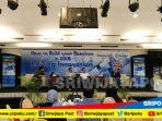 seminar-bisnis_20171221_145022.jpg