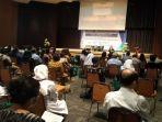 seminar-kesehatan-di-rs-rk-charitas-palembang.jpg