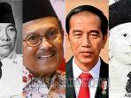 semua-presiden-indonesia.jpg