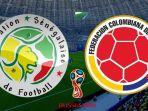 senegal-vs-kolombia-piala-dunia-2018_20180628_083441.jpg