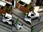 seorang-pria-marah-saat-salah-seorang-tetangganya-memarkirkan-mobil-di-pinggir-gang.jpg