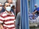 seorang-tki-pria-lakukan-pelecehan-pada-perawat-di-rumah-sakit.jpg