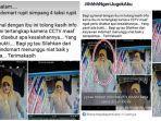 seorang-wanita-kenakan-seragam-kuning-viral-di-media-sosial.jpg