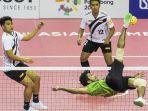 sepak-takraw-indonesia-sabet-medali-emas-di-asian-games-2018_20180901_173901.jpg