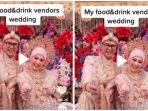 sepasang-kekasih-memakai-vendor-starbucks-dan-sushi-tei-untuk-acara-pernikahannya.jpg