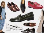sepatu-loafer_20180227_095518.jpg