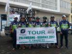 sepeda-di-bangka-belitung_20171215_143733.jpg