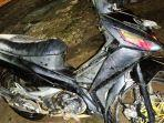 sepeda-motor-korban-laka-lantas-di-kecamatan-muara-pinang-kabupaten-empat-lawang.jpg