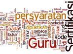 sertifikasi-guru_20170711_111903.jpg