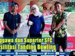 sfc-tanding-bowling.jpg