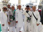 shalat-jumat-di-masjidil-haram.jpg
