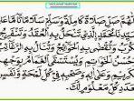 shalawat-nariyah_20180720_101646.jpg