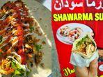 shawarma-sudan-pertama-di-palembang-2.jpg