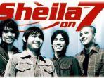 sheila-on-7-so7.jpg