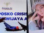 shinta-penumpang-sriwijaya-air-sj-182.jpg