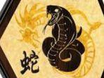 shio-ular11.jpg