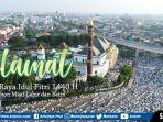 sholat-idul-fitri-di-masjid-agung-i-jayo-wikramo-palembang-2019.jpg