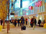 shopping-belanja_20160512_104556.jpg