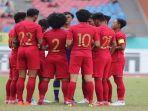 siaran-langsung-tv-online-live-streaming-timnas-indonesia-vs-myanmar-piala-aff-u-18-2019-sore-ini.jpg