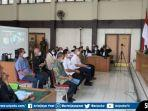 sidang-dugaan-korups-masjid-raya-sriwijaya-di-pengadilan-tipikor-palembang-90.jpg