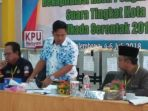 sidang-pleno-kpu-kota-palembang_20180704_142638.jpg