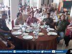 silaturahmi-komponen-masyarakat-kabupaten-ogan-komering-ullu.jpg