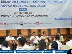 silaturahmi-pt-pusri-dengan-distributor-pso-wilayah-1.jpg