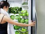 simpan-sayur-dalam-kulkas.jpg