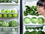 simpan-sayur-dalam-kulkas1-simpan-sayur-dalam-kulkas.jpg