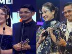 sinetron-ikatan-cinta-borong-piala-penghargaan-indonesian-drama-series-awards-2021.jpg