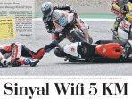 sinyal-wifi-5-km.jpg
