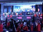siswa-sekolah-musik-swara-indah-palembang.jpg