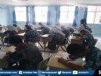 siswa-smkn-2-palembang-tengah-mengikuti-ujian-sekolah-berstandar-nasional-usbn-12.jpg