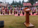 siti-hernika-adalah-pembina-jurnalis-siswa-man-1-musi-rawas_20181006_111421.jpg