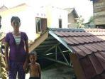 siti-sarinah-dan-atap-rumahnya_20181022_230027.jpg