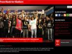 situs-web-kelompok-musik-slank.jpg