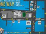 skema-lalulintas-one-way_20171108_090208.jpg